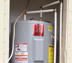 water-heater-repair-5